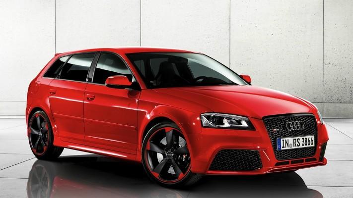 Audi Rs3 Wallpaper 1920x1080 Wallpaper Teahub Io