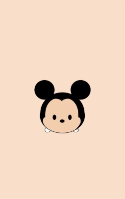 Download Mickey Mouse Wallpapers And Backgrounds Page 10 Teahub Io
