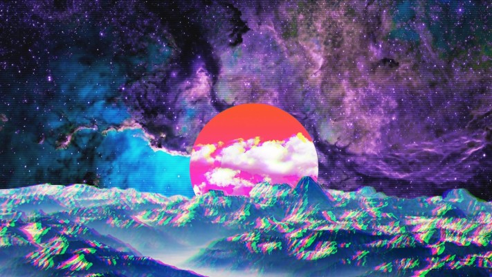 Hujan Aesthetic 564x1002 Wallpaper Teahub Io