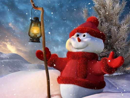 Christmas Wallpaper For Ipad Pro 1024x768 Wallpaper Teahub Io Ipad pro wallpaper 4k christmas