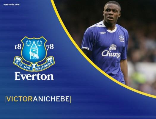 Everton Fc Iphone 750x1334 Wallpaper Teahub Io