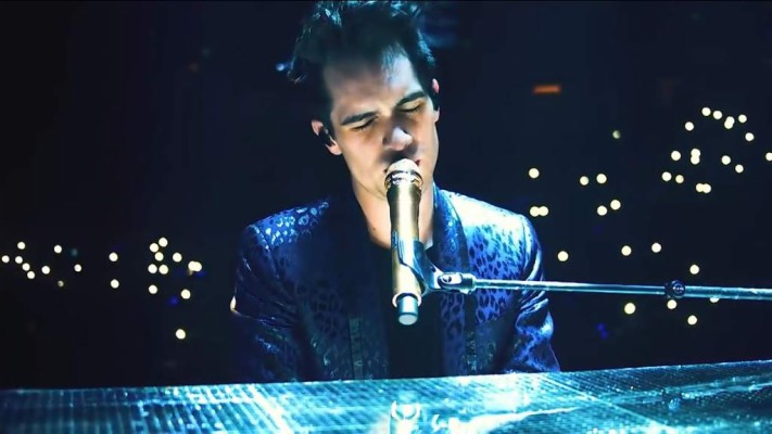 312 3121193 user uploaded image panic at the disco wallpaper