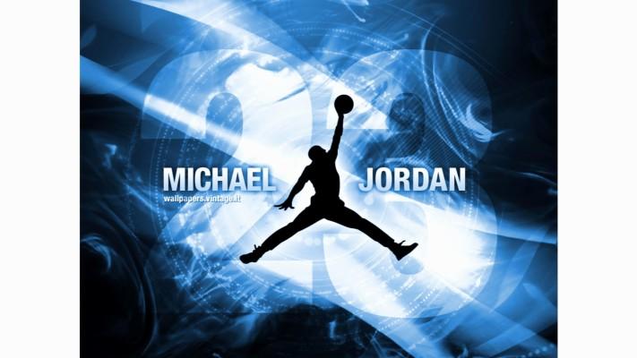Download Michael Jordan Wallpapers and