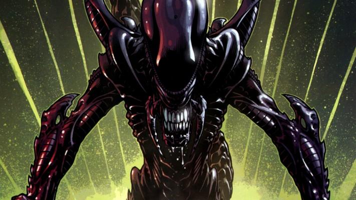 ALIEN VS PREDATOR EXTINCTION FOR THE XBOX & XBOX 360 | eBay |Alien Vs Predator Xbox 360 Wallpaper