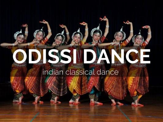 Indian Dance Wallpaper Hd 1440x900 Wallpaper Teahub Io
