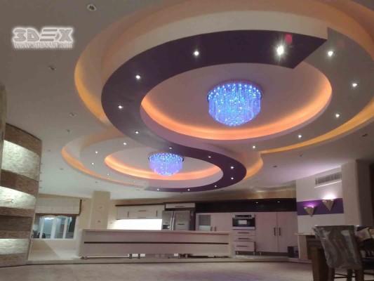 Pop For Ceiling Design 800x800 Wallpaper Teahub Io