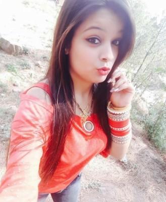 Full Hd Indian Girl 2560x1440 Wallpaper Teahub Io
