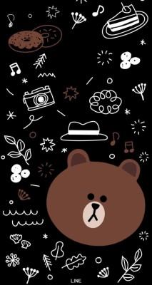 Lucu Logo Iphone 640x1136 Wallpaper Teahub Io