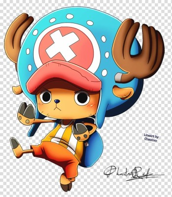 Photo Wallpaper Nami Chopper Monkey D Luffy Usopp Luffy Zoro Nami Usopp Sanji Chopper Robin Franky Brook 1332x850 Wallpaper Teahub Io