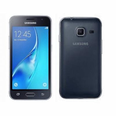 Samsung Galaxy J1 Mini Prime White 1024x768 Wallpaper Teahub Io