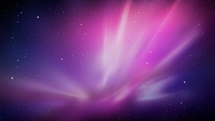 Wallpapers for mac os x snow leopard 10.6
