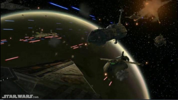 323 3230826 report rss tcw season 3 space battle image
