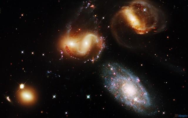 323 3238655 galaxy high definition desktop images download 4k earth