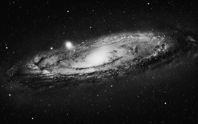 326 3266730 andromeda galaxy wallpaper andromeda
