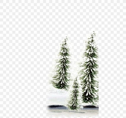 33 331048 santa claus olaf christmas snowman wallpaper png background