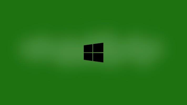 33 337338 download windows 8 wallpaper hd 1080p free wallpaper