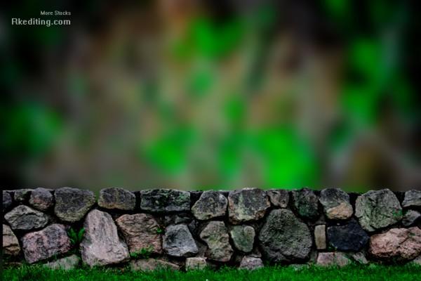 Lr Photo Editing Background 720x1280 Wallpaper Teahub Io