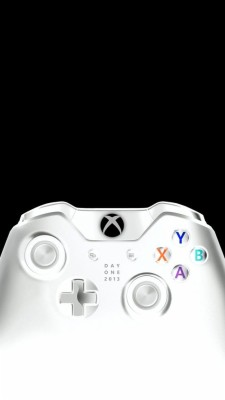 Xbox One Iphone Wallpaper Xbox One Wallpaper Iphone 553x983 Wallpaper Teahub Io