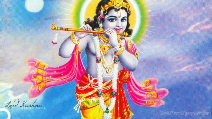 radha krishna hd wallpaper for desktop full 1920x1080 wallpaper teahub io radha krishna hd wallpaper for desktop