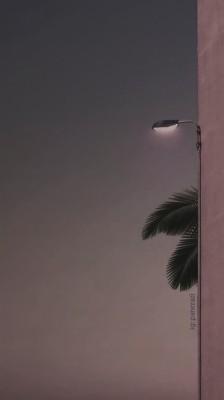 Aesthetic Lock Screen Wallpaper Iphone 11 1080x1920 Wallpaper Teahub Io