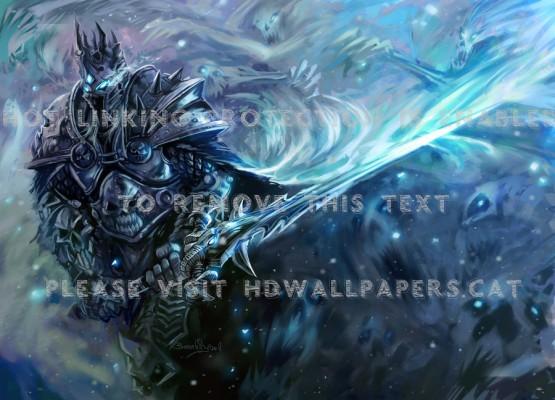 Fortnite Wallpaper Ice King 720x1280 Wallpaper Teahub Io