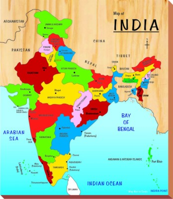 clear picture of indian map India Map Cake 2500x3083 Wallpaper Teahub Io clear picture of indian map