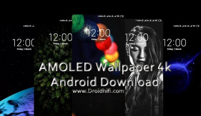 Amoled Desktop Wallpaper Amoled 4k 1080x1920 Wallpaper Teahub Io