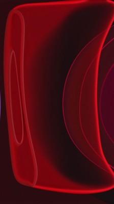 Iphone 11 Red Dark Hd Apple September 2019 Event Iphone 11 Wallpaper Red 640x1138 Wallpaper Teahub Io