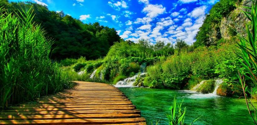 Download Gambar Gambar Pemandangan Indah Pakistan - Download Gambar  Pemandangan - 1600x1000 Wallpaper - Teahub.io
