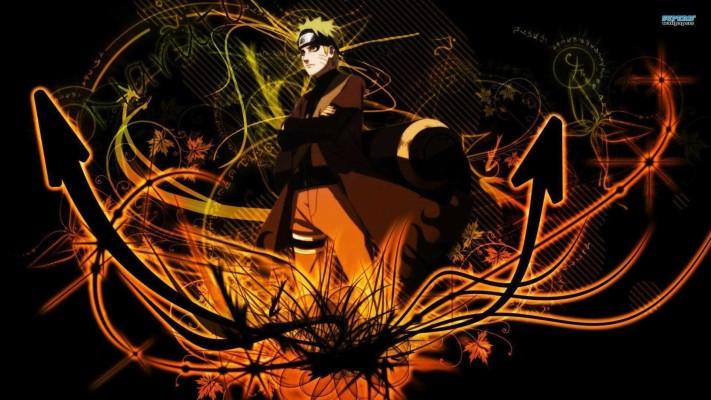 35 353374 anime naruto wallpaper anime naruto wallpaper full naruto