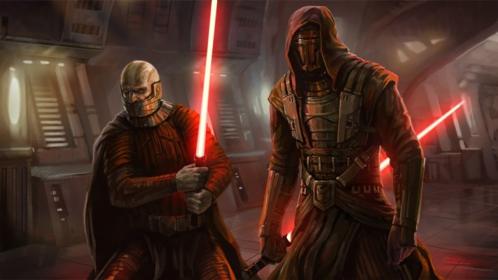 350 3508616 knights of the old republic backgrounds compatible star