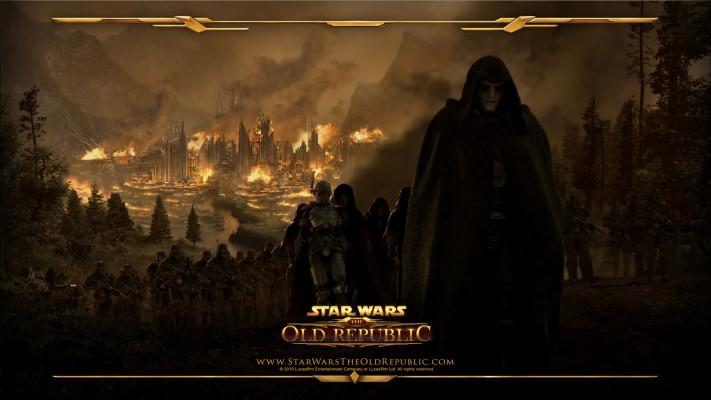 Rakata Standard Wallpaper Star Wars Wallpaper Kotor 1280x960 Wallpaper Teahub Io