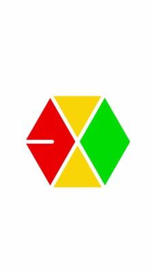 352 3524108 iphone exo logo