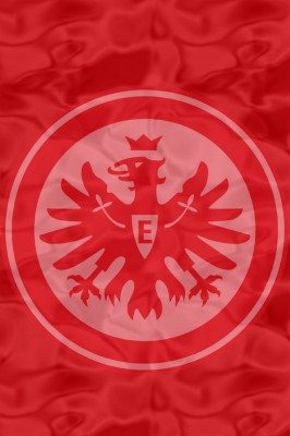 Eintracht Frankfurt V Arsenal 640x960 Wallpaper Teahub Io