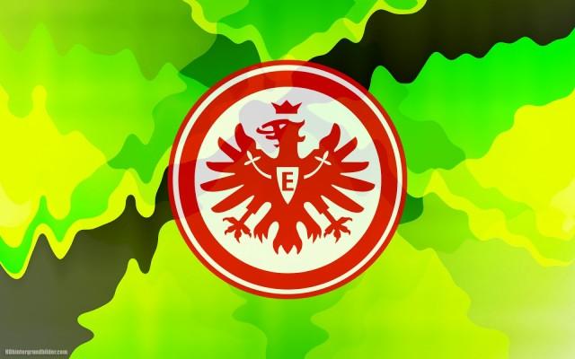 Eintracht Frankfurt Wallpaper Handy 1080x1920 Wallpaper Teahub Io