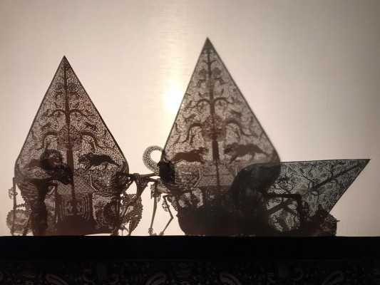 wayang kulit 1600x1200 wallpaper teahub io teahub io