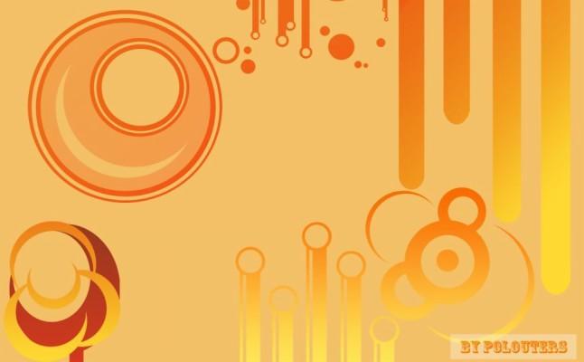 36 365844 background orange polos hd