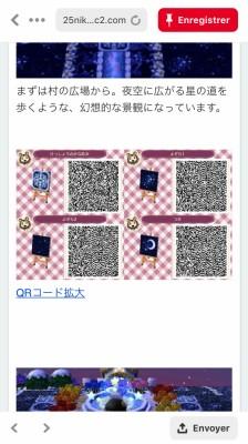 Acnl Circle Grass Qr Code 2560x2560 Wallpaper Teahub Io