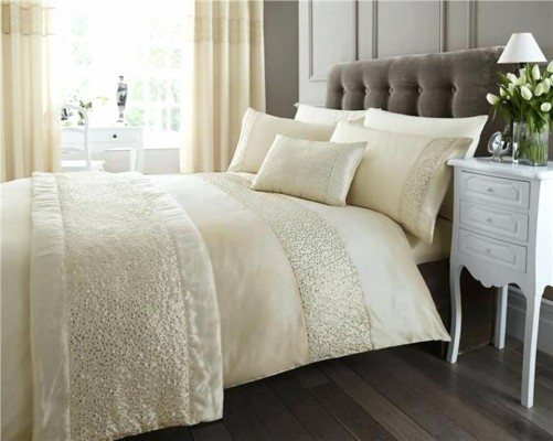 Bed Sheets With Matching Curtains Image, Queen Bedding And Matching Curtains