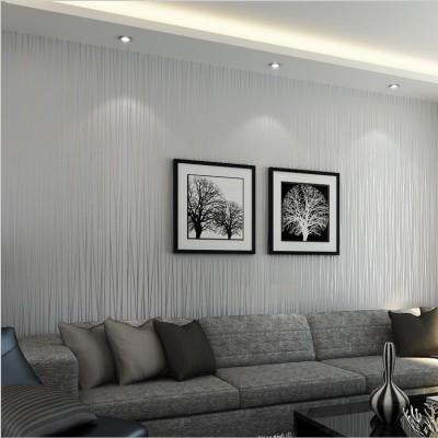 Grey Wallpaper Living Room Ideas 835x835 Wallpaper Teahub Io