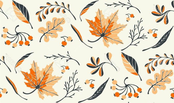 39 395468 cute fall background cute autumn desktop background