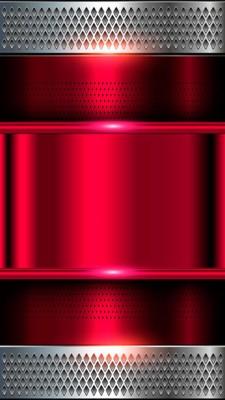 1125x2000 A Samsung Iphone Edge Phonetelefon Hd Wallpaper Samsung Edge Wallpaper Full Hd 1125x2000 Wallpaper Teahub Io