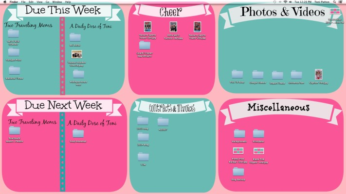 Pink Aesthetic Tumblr Laptop Good Backgrounds For Computer 1080x675 Wallpaper Teahub Io