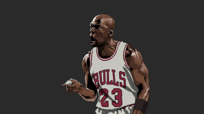 Download Jordan Wallpapers And Backgrounds Page 2 Teahub Io