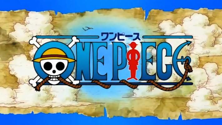 Download Wallpaper Laptop One Piece 1920x1080 Wallpaper Teahub Io