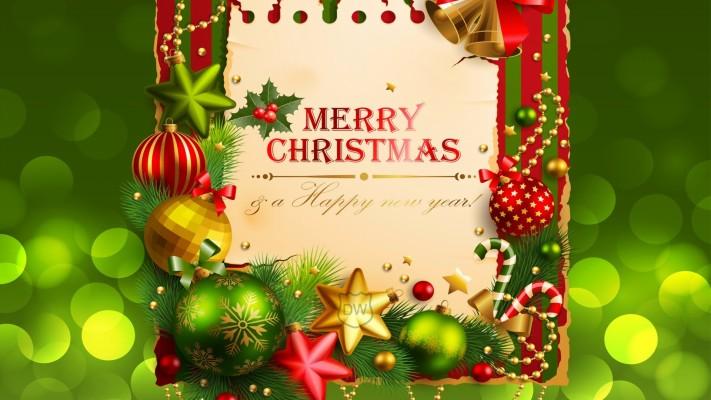 40 405033 christmas wallpaper merry christmas desktop hd background happy