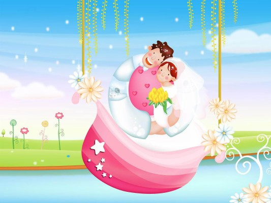 Romantic Quotes Images Download 1024x768 Wallpaper Teahub Io