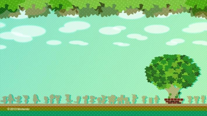 Animal Crossing Froggy Chair Meme 750x968 Wallpaper Teahub Io