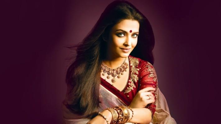 Aishwarya Rai Dhaai Akshar Prem Ke Mangalore Actor ...