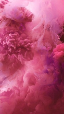 Download Pink Iphone Wallpapers And Backgrounds Teahub Io